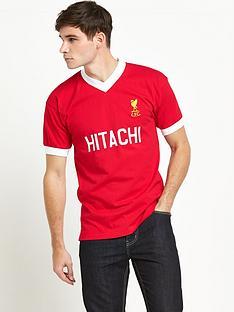 score-draw-liverpool-1978-hitachi-home-shirt