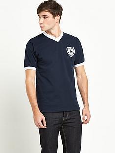score-draw-tottenham-hotspur-1962-away-no8-shirt