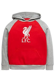liverpool-fc-liverpool-fc-junior-raglan-fleece-hoody