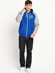 everton-raglan-zip-through-hoody