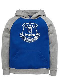 everton-everton-fc-junior-raglan-fleece-hoody