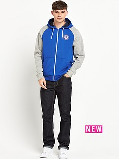 chelsea-raglan-zip-through-hoody