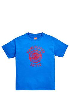 manchester-united-manchester-united-kids-t-shirt