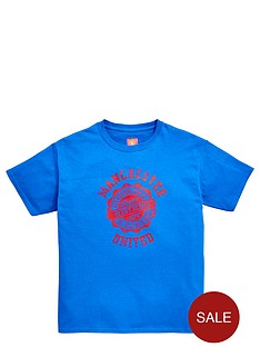 manchester-united-manchester-united-kids-t-shirt