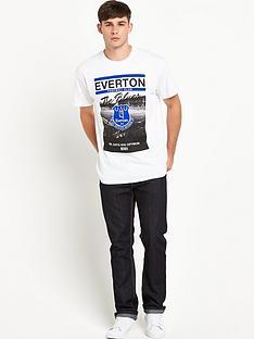 everton-everton-fc-mens-the-blues-t-shirt