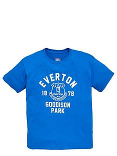 everton-everton-fc-kids-born-not-manufactured-t-shirt