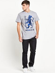 chelsea-chelsea-fc-mens-t-shirt