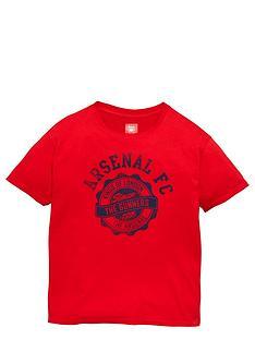 arsenal-arsenal-fc-kids-t-shirt