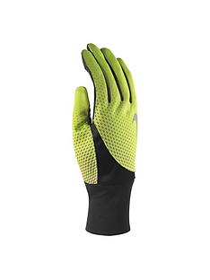 nike-nike-mens-dri-fit-tailwind-running-gloves