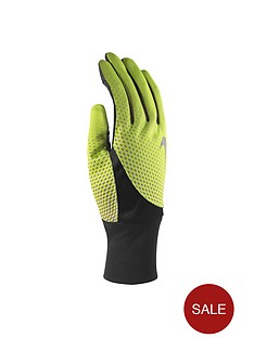 nike-nike-mens-dri-fit-tailwind-running-gloves