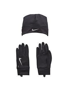 nike-nike-mens-dri-fit-running-beanie-and-glove-set