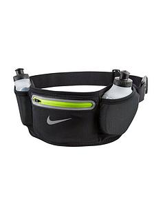 nike-nike-mens-lean-2-bottle-waistpack
