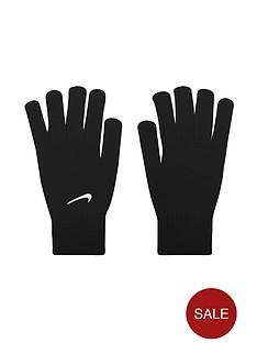 nike-nike-mens-player-football-glovers