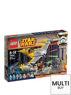 lego-star-wars-star-wars-naboo-starfighter-75092-amp-free-lego-city-brickmaster