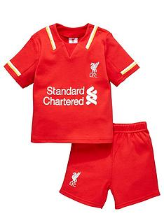liverpool-fc-liverpool-fc-kit-short-amp-tee-set