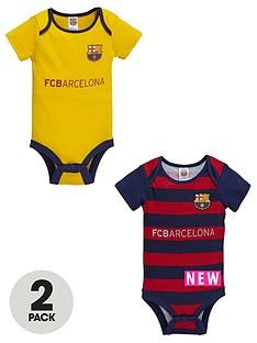 fc-barcelona-fc-barcelona-2-pack-bodysuits