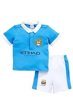 manchester-city-manchester-city-kit-short-amp-tee-set