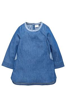ladybird-toddler-girls-denim-dress-with-reverse-denim-detail-1-7-years