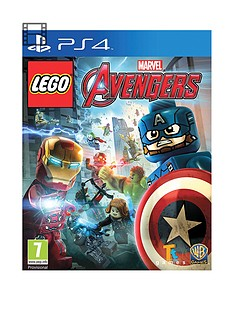 playstation-4-lego-marvel-avengers