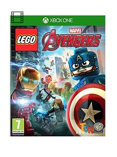 xbox-one-lego-marvel-avengers
