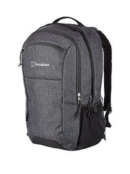 berghaus-trailbyte-30-litre-rucksack
