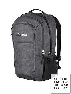berghaus-trailbytenbsp20-litre-rucksack