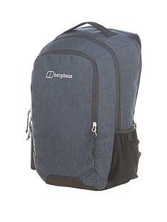 berghaus-trailbyte-20-rucksack