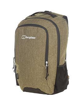 berghaus-trailbyte-20-litre-rucksack