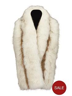 olivia-faux-fur-collarnbsp