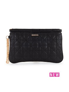 quilted-clutch