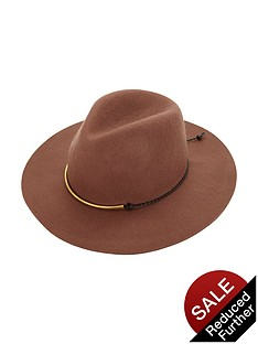 metal-trim-trilby-hat