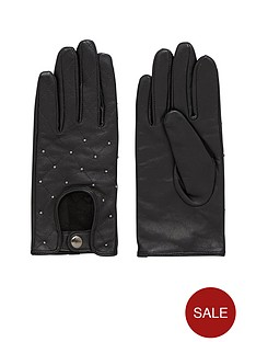 studded-glove
