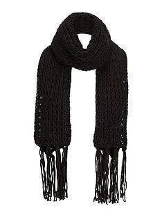 chunky-knit-scarfnbsp