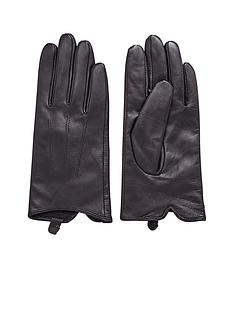 leather-glove