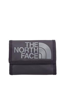 the-north-face-base-camp-wallet-blacknbsp