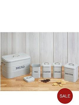 living-nostalgia-kitchen-5-piece-storage-set