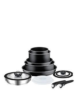 tefal-ingenio-essential-complete-13-piece-pan-set