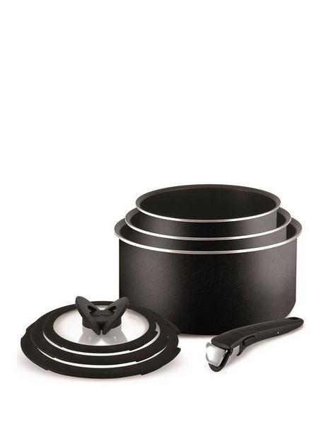 tefal-ingenio-7-piece-pan-set