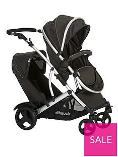 hauck-duett-ii-double-buggy-stroller