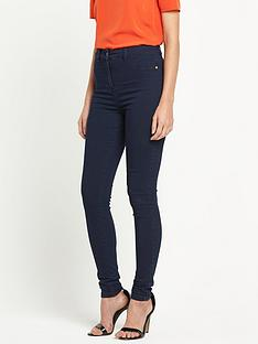 south-superstretch-high-waistnbspskinny-jeans