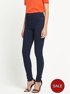 south-superstretch-high-waistnbspskinny-jeans