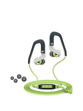 sennheiser-ocx-686i-in-ear-sports-headphones-for-iphone-lime-green