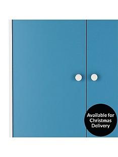 kidspace-boston-kids-bedroom-furniture-package-2-door-wardrobe-3-drawer-chest-and-bedside-cabinet