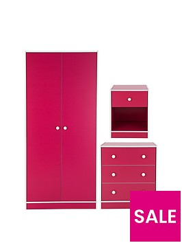 kidspace-boston-kids-bedroom-furniture-package-2-door-wardrobe-3-drawer-chest-and-bedside-cabinet