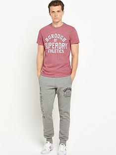 superdry-boxing-yard-tee