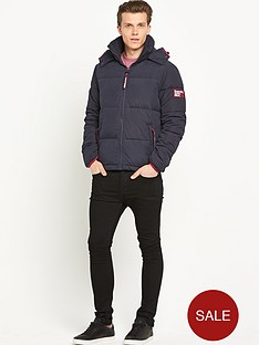 superdry-decompression-padded-jacket