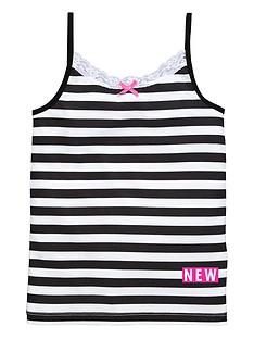 freespirit-girls-core-vests-5-pack