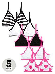 freespirit-girls-core-heart-starter-bras-5-pack