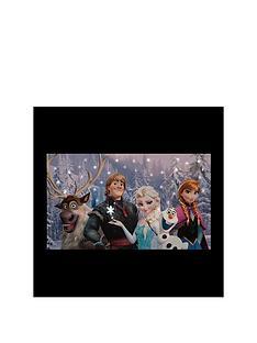 disney-frozen-disneys-frozen-light-up-wall-art