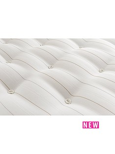 silentnight-premier-natural-2600-cashmere-mattress-medium-firm